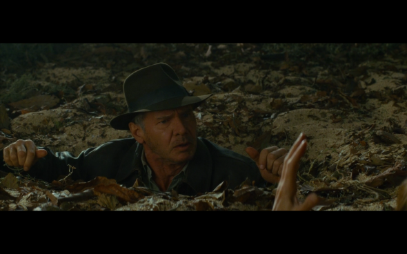 Indiana Jones and the Kingdom of the Crystal Skull - 1055