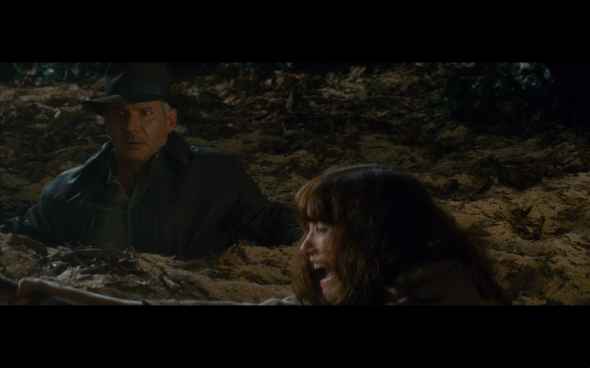 Indiana Jones and the Kingdom of the Crystal Skull - 1056