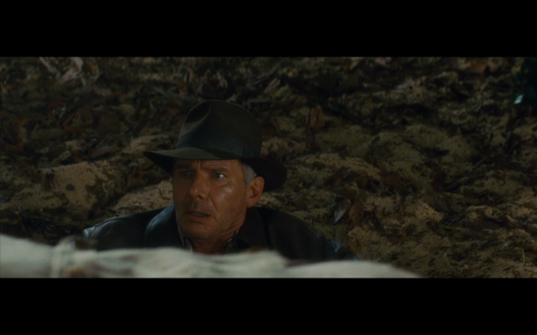 Indiana Jones and the Kingdom of the Crystal Skull - 1058