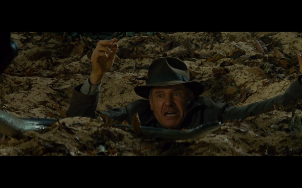 Indiana Jones and the Kingdom of the Crystal Skull - 1068
