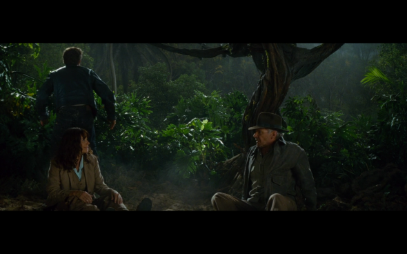 Indiana Jones and the Kingdom of the Crystal Skull - 1079
