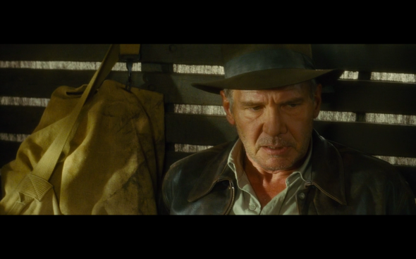 Indiana Jones and the Kingdom of the Crystal Skull - 1101