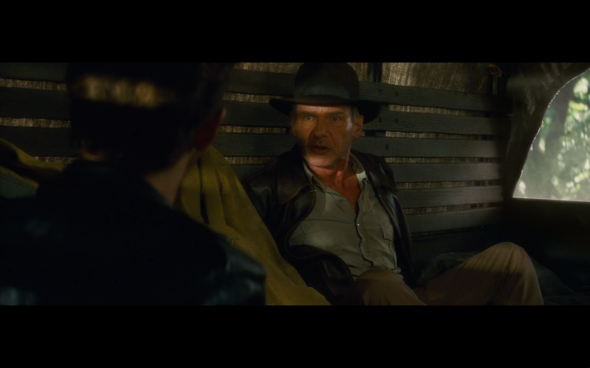 Indiana Jones and the Kingdom of the Crystal Skull - 1103