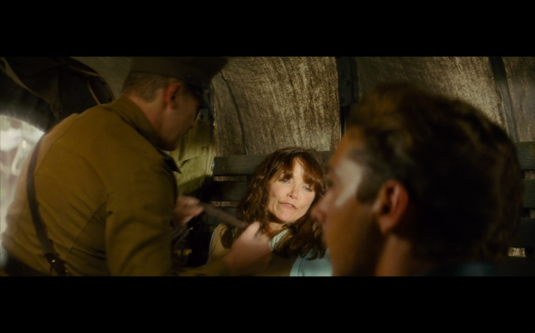 Indiana Jones and the Kingdom of the Crystal Skull - 1104