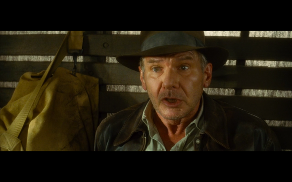 Indiana Jones and the Kingdom of the Crystal Skull - 1106