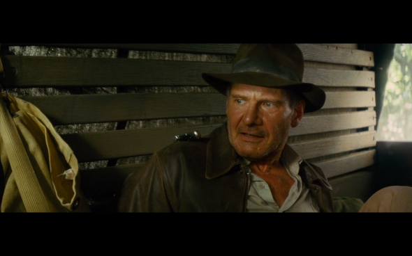 Indiana Jones and the Kingdom of the Crystal Skull - 1112
