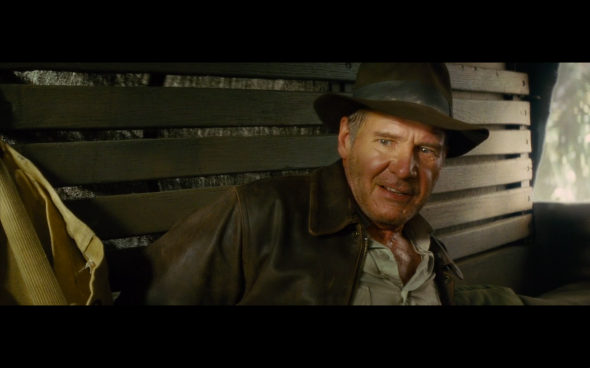 Indiana Jones and the Kingdom of the Crystal Skull - 1113