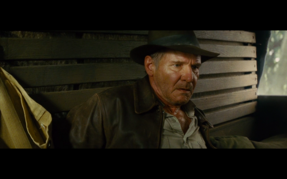 Indiana Jones and the Kingdom of the Crystal Skull - 1114
