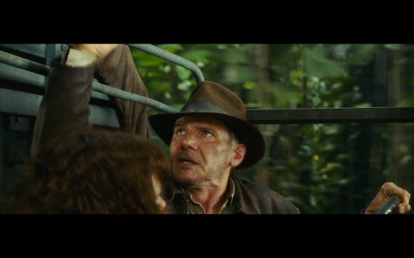Indiana Jones and the Kingdom of the Crystal Skull - 1134