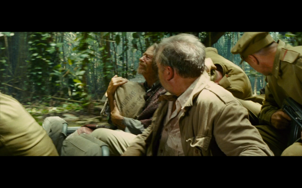 Indiana Jones and the Kingdom of the Crystal Skull - 1182