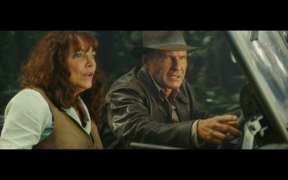 Indiana Jones and the Kingdom of the Crystal Skull - 1184