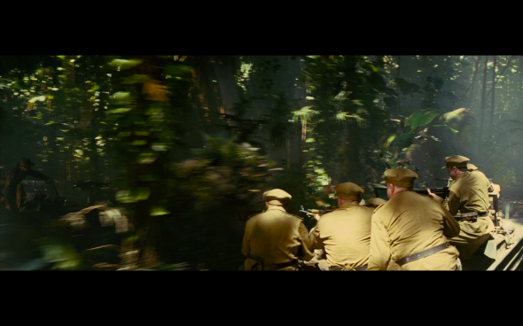Indiana Jones and the Kingdom of the Crystal Skull - 1187
