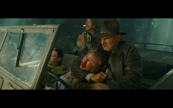 Indiana Jones and the Kingdom of the Crystal Skull - 1217