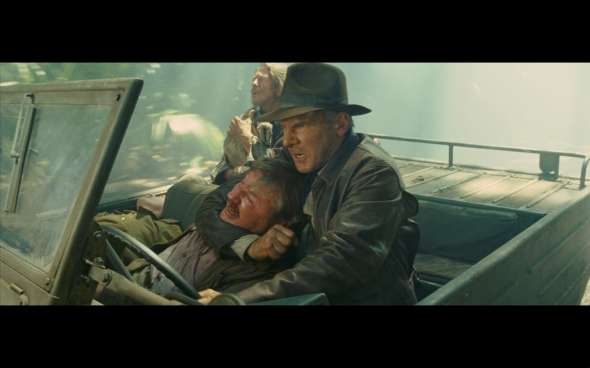 Indiana Jones and the Kingdom of the Crystal Skull - 1218