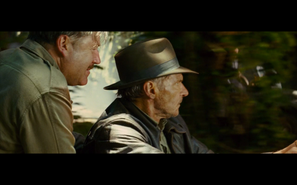 Indiana Jones and the Kingdom of the Crystal Skull - 1226