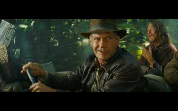 Indiana Jones and the Kingdom of the Crystal Skull - 1238