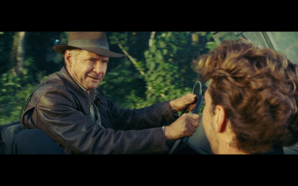 Indiana Jones and the Kingdom of the Crystal Skull - 1386