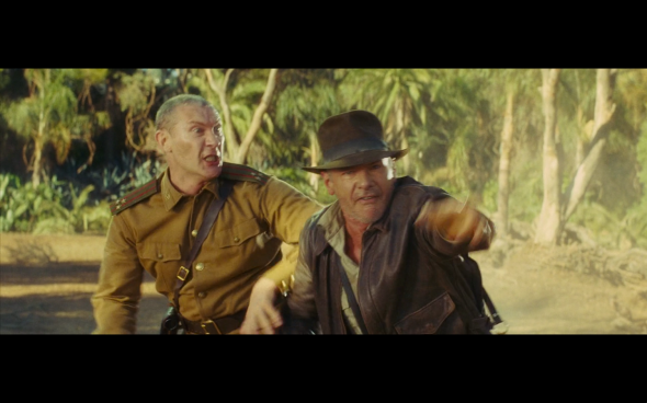 Indiana Jones and the Kingdom of the Crystal Skull - 1418