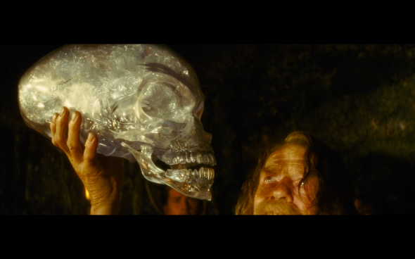 Indiana Jones and the Kingdom of the Crystal Skull - 1595