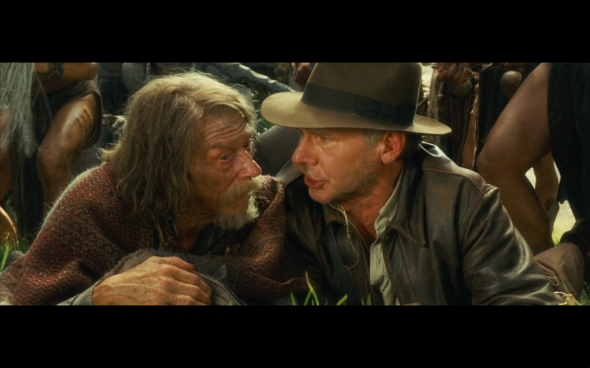 Indiana Jones and the Kingdom of the Crystal Skull - 1627