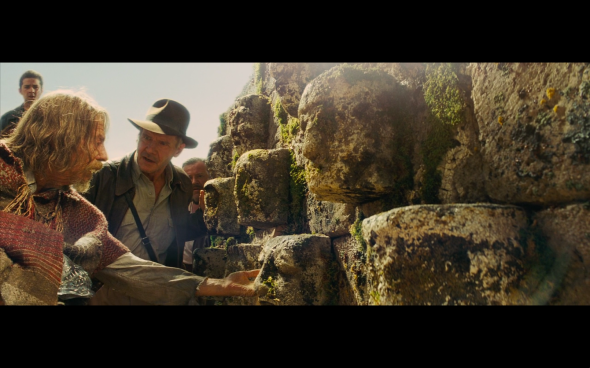 Indiana Jones and the Kingdom of the Crystal Skull - 1646