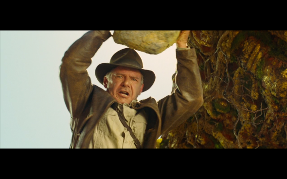 Indiana Jones and the Kingdom of the Crystal Skull - 1648