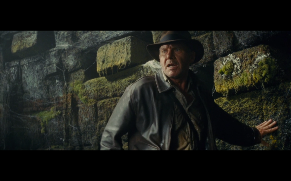 Indiana Jones and the Kingdom of the Crystal Skull - 1689