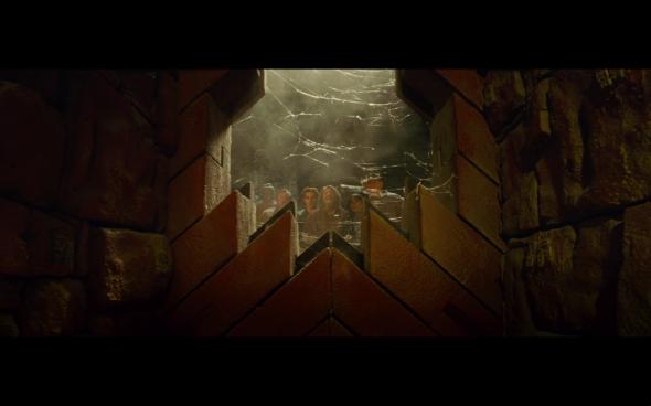 Indiana Jones and the Kingdom of the Crystal Skull - 1733