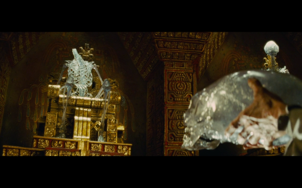 Indiana Jones and the Kingdom of the Crystal Skull - 1741
