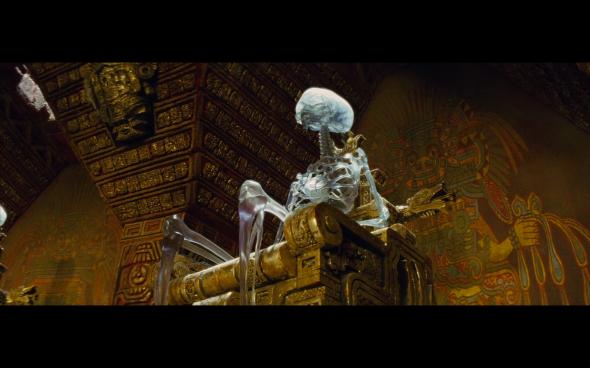 Indiana Jones and the Kingdom of the Crystal Skull - 1748