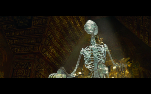 Indiana Jones and the Kingdom of the Crystal Skull - 1761