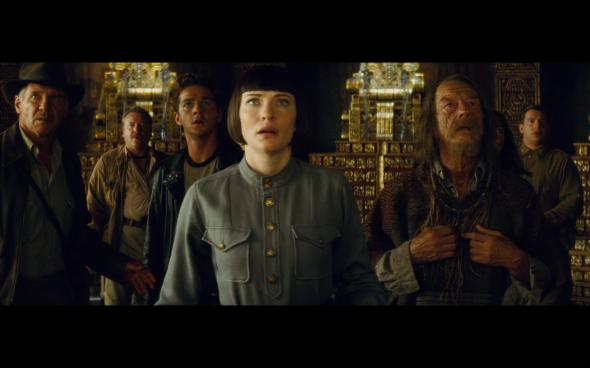 Indiana Jones and the Kingdom of the Crystal Skull - 1762