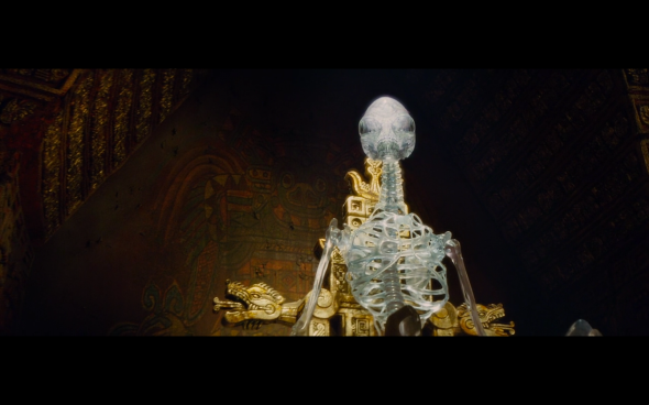 Indiana Jones and the Kingdom of the Crystal Skull - 1770