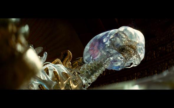 Indiana Jones and the Kingdom of the Crystal Skull - 1778
