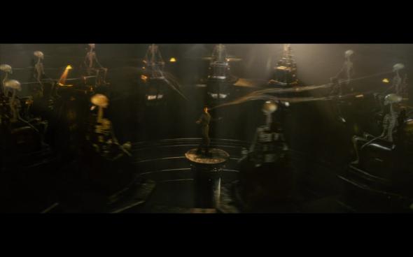 Indiana Jones and the Kingdom of the Crystal Skull - 1824
