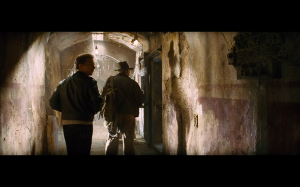 Indiana Jones and the Kingdom of the Crystal Skull - 679