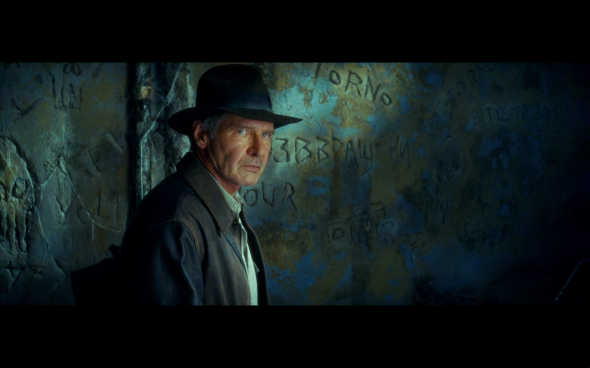 Indiana Jones and the Kingdom of the Crystal Skull - 685