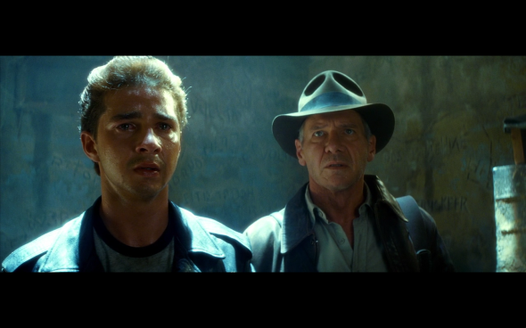 Indiana Jones and the Kingdom of the Crystal Skull - 687