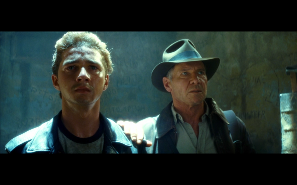 Indiana Jones and the Kingdom of the Crystal Skull - 688