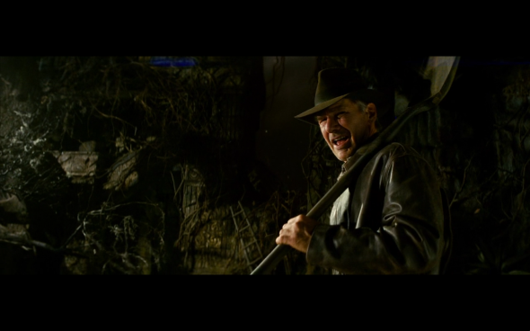 Indiana Jones and the Kingdom of the Crystal Skull - 721