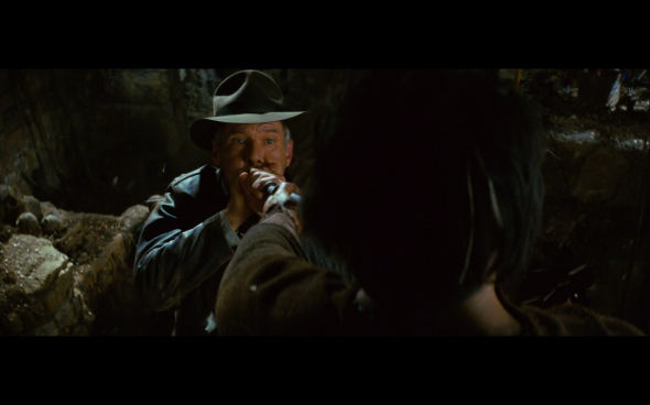 Indiana Jones and the Kingdom of the Crystal Skull - 762
