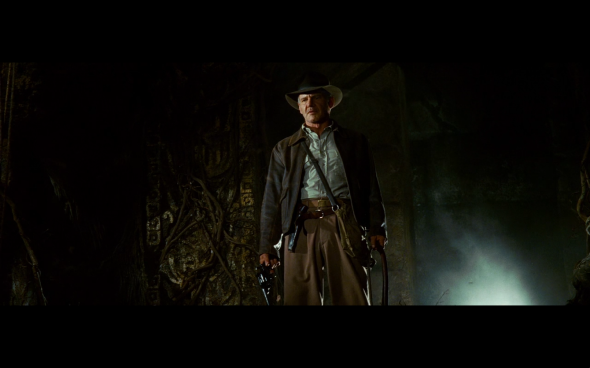 Indiana Jones and the Kingdom of the Crystal Skull - 772