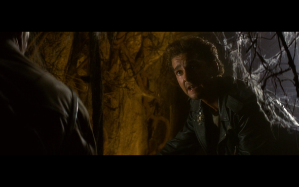 Indiana Jones and the Kingdom of the Crystal Skull - 796
