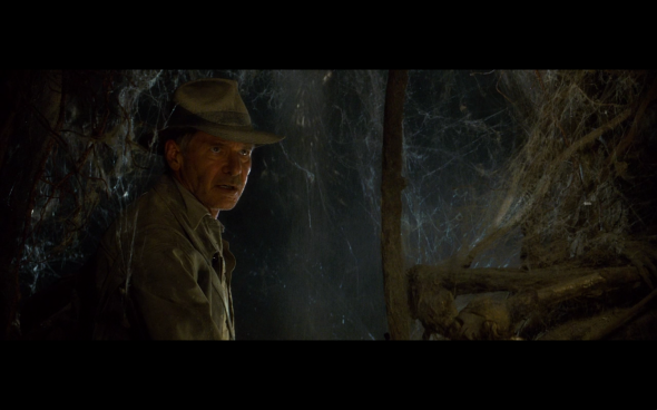 Indiana Jones and the Kingdom of the Crystal Skull - 797