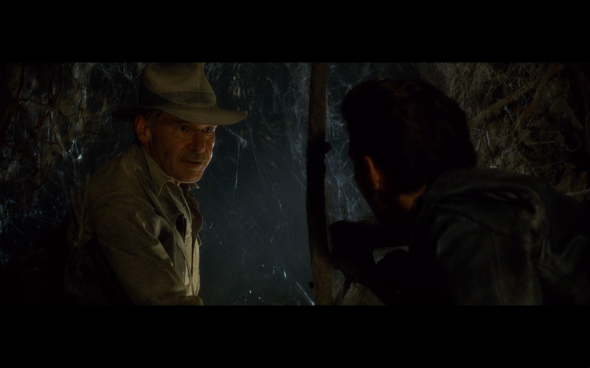 Indiana Jones and the Kingdom of the Crystal Skull - 798