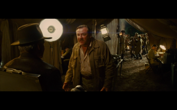 Indiana Jones and the Kingdom of the Crystal Skull - 895