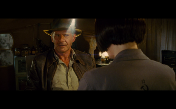 Indiana Jones and the Kingdom of the Crystal Skull - 910