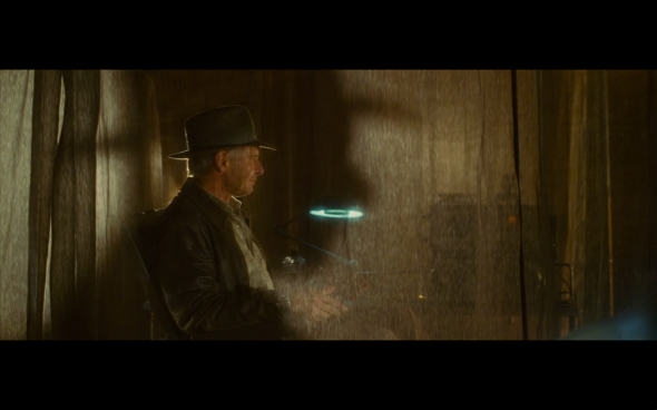 Indiana Jones and the Kingdom of the Crystal Skull - 913