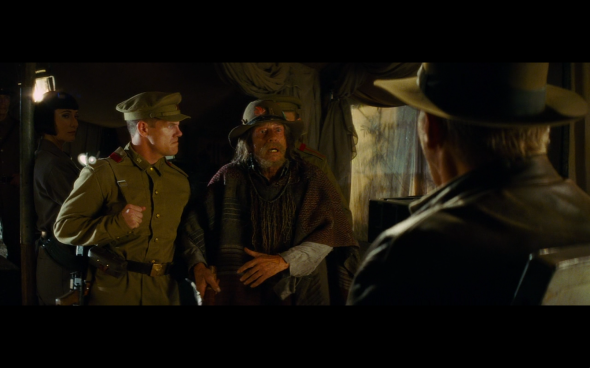 Indiana Jones and the Kingdom of the Crystal Skull - 923