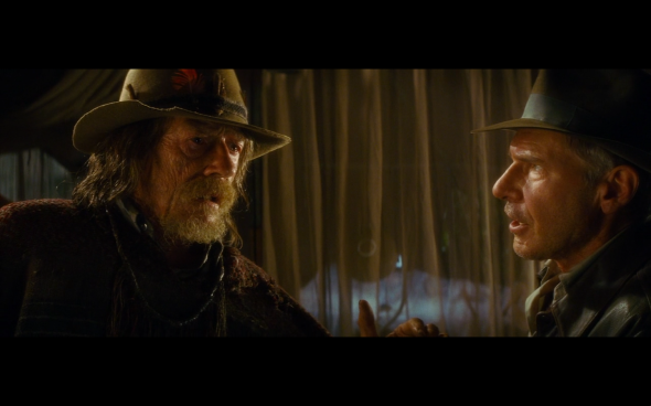 Indiana Jones and the Kingdom of the Crystal Skull - 926